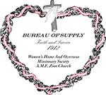 Buds_of_Supply_Logo